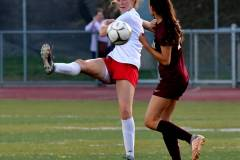 CIAC-GSOC-Sheehan-vs.-Sacred-Heart-Academy-Photo-438
