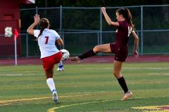 CIAC-GSOC-Sheehan-vs.-Sacred-Heart-Academy-Photo-441