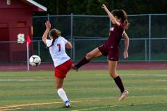 CIAC-GSOC-Sheehan-vs.-Sacred-Heart-Academy-Photo-442