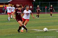 CIAC-GSOC-Sheehan-vs.-Sacred-Heart-Academy-Photo-445