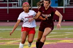 CIAC-GSOC-Sheehan-vs.-Sacred-Heart-Academy-Photo-449