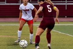 CIAC-GSOC-Sheehan-vs.-Sacred-Heart-Academy-Photo-454