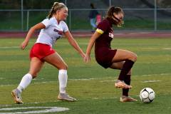 CIAC-GSOC-Sheehan-vs.-Sacred-Heart-Academy-Photo-457