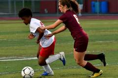 CIAC-GSOC-Sheehan-vs.-Sacred-Heart-Academy-Photo-467