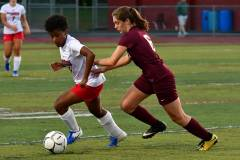 CIAC-GSOC-Sheehan-vs.-Sacred-Heart-Academy-Photo-468