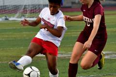 CIAC-GSOC-Sheehan-vs.-Sacred-Heart-Academy-Photo-469