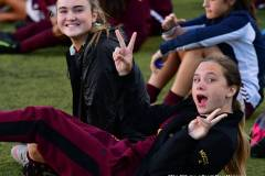 CIAC-GSOC-Sheehan-vs.-Sacred-Heart-Academy-Photo-474
