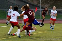 CIAC-GSOC-Sheehan-vs.-Sacred-Heart-Academy-Photo-480