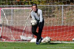 Gallery-CIAC-GSOC-Watertown-vs.-Wolcott-Photo-003