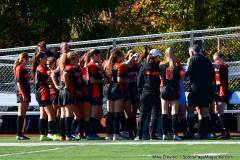 Gallery-CIAC-GSOC-Watertown-vs.-Wolcott-Photo-014