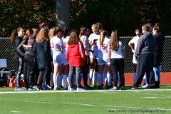 Gallery-CIAC-GSOC-Watertown-vs.-Wolcott-Photo-015
