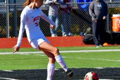 Gallery-CIAC-GSOC-Watertown-vs.-Wolcott-Photo-033