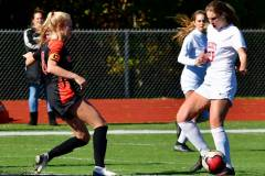 Gallery-CIAC-GSOC-Watertown-vs.-Wolcott-Photo-036