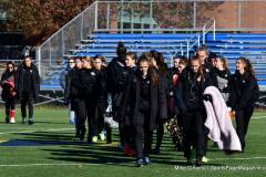 Gallery-CIAC-GSOC-Weston-vs.-Wolcott-Photo-002
