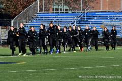 Gallery-CIAC-GSOC-Weston-vs.-Wolcott-Photo-007