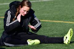 Gallery-CIAC-GSOC-Weston-vs.-Wolcott-Photo-029