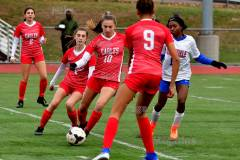 Gallery-CIAC-GSOC-Wolcott-vs.-Bloomfield-Photo-381