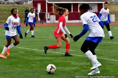 Gallery-CIAC-GSOC-Wolcott-vs.-Bloomfield-Photo-383