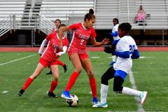 Gallery-CIAC-GSOC-Wolcott-vs.-Bloomfield-Photo-386