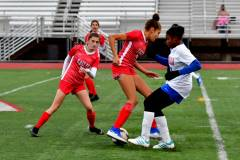 Gallery-CIAC-GSOC-Wolcott-vs.-Bloomfield-Photo-387