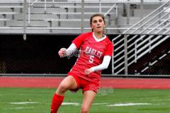 Gallery-CIAC-GSOC-Wolcott-vs.-Bloomfield-Photo-388