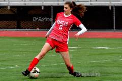 Gallery-CIAC-GSOC-Wolcott-vs.-Bloomfield-Photo-389
