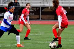 Gallery-CIAC-GSOC-Wolcott-vs.-Bloomfield-Photo-390