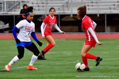 Gallery-CIAC-GSOC-Wolcott-vs.-Bloomfield-Photo-391