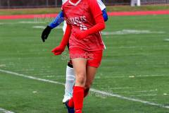 Gallery-CIAC-GSOC-Wolcott-vs.-Bloomfield-Photo-397