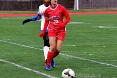 Gallery-CIAC-GSOC-Wolcott-vs.-Bloomfield-Photo-398