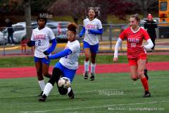 Gallery-CIAC-GSOC-Wolcott-vs.-Bloomfield-Photo-788