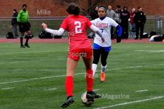 Gallery-CIAC-GSOC-Wolcott-vs.-Bloomfield-Photo-790