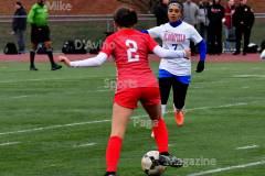 Gallery-CIAC-GSOC-Wolcott-vs.-Bloomfield-Photo-791