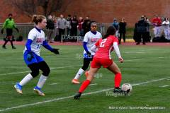 Gallery-CIAC-GSOC-Wolcott-vs.-Bloomfield-Photo-792