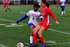 Gallery-CIAC-GSOC-Wolcott-vs.-Bloomfield-Photo-795