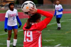 Gallery-CIAC-GSOC-Wolcott-vs.-Bloomfield-Photo-797