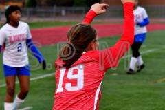Gallery-CIAC-GSOC-Wolcott-vs.-Bloomfield-Photo-798
