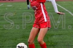 Gallery-CIAC-GSOC-Wolcott-vs.-Bloomfield-Photo-799