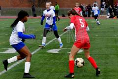 Gallery-CIAC-GSOC-Wolcott-vs.-Bloomfield-Photo-801