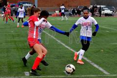 Gallery-CIAC-GSOC-Wolcott-vs.-Bloomfield-Photo-802