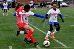 Gallery-CIAC-GSOC-Wolcott-vs.-Bloomfield-Photo-803