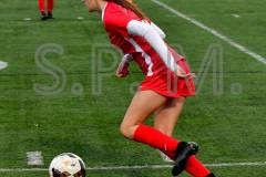 Gallery-CIAC-GSOC-Wolcott-vs.-Bloomfield-Photo-804