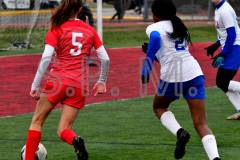 Gallery-CIAC-GSOC-Wolcott-vs.-Bloomfield-Photo-805