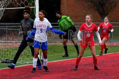 Gallery-CIAC-GSOC-Wolcott-vs.-Bloomfield-Photo-811