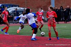 Gallery-CIAC-GSOC-Wolcott-vs.-Bloomfield-Photo-816