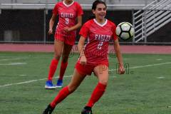 Gallery-CIAC-GSOC-Wolcott-vs.-Derby-Photo-234