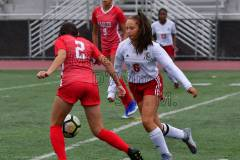 Gallery-CIAC-GSOC-Wolcott-vs.-Derby-Photo-240