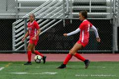 Gallery-CIAC-GSOC-Wolcott-vs.-Derby-Photo-245