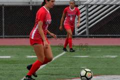 Gallery-CIAC-GSOC-Wolcott-vs.-Derby-Photo-248