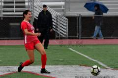 Gallery-CIAC-GSOC-Wolcott-vs.-Derby-Photo-249
